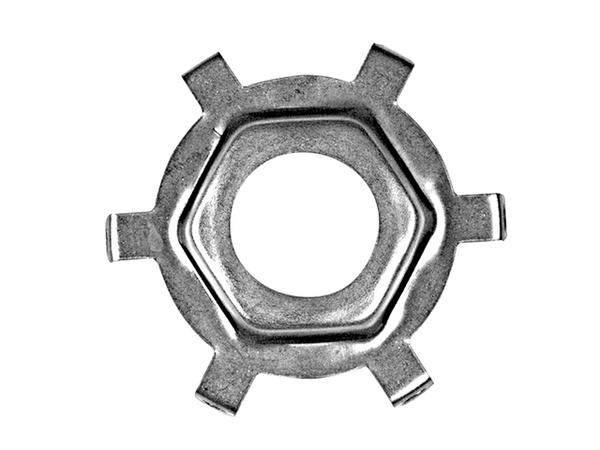Bilde av Quicksilver 816629Q låseskive