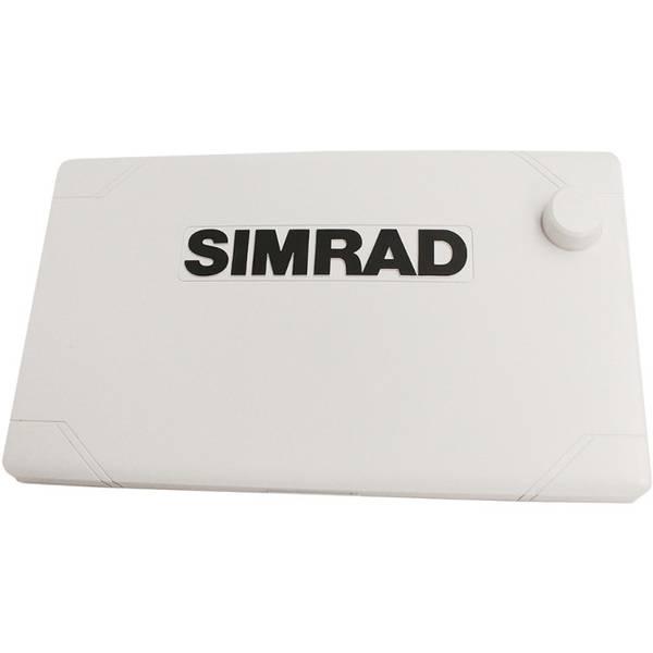 Bilde av Soldeksel for Simrad Cruise 5