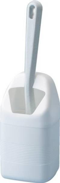 Bilde av Toalettbørste vegghengt