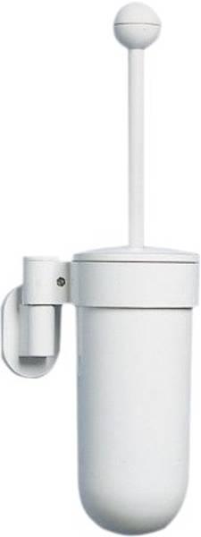 Bilde av Toalettbørste Osc vegghengt