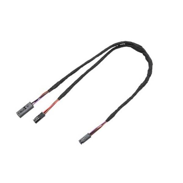 Bilde av Y- kabel , Y-adapter Webasto