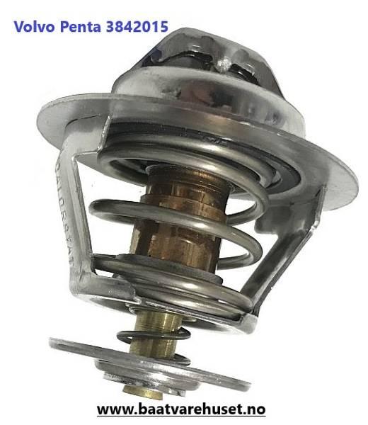 Bilde av Volvo Penta 3842015 termostat