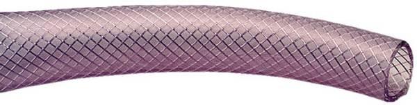Bilde av Armert PVC slange 25mm